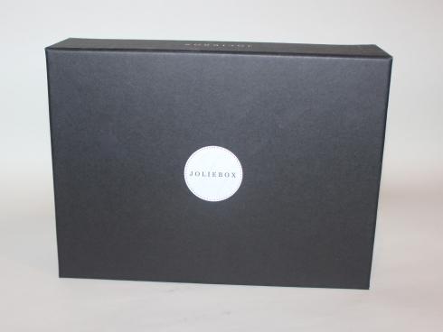 jolie box box