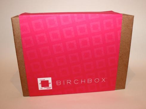 birch box 2