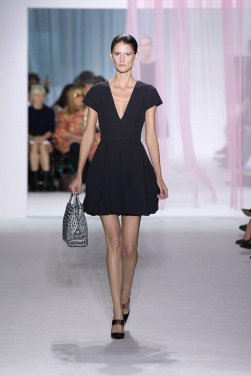 Dior-Look-07_v_2apr13_b_592x888