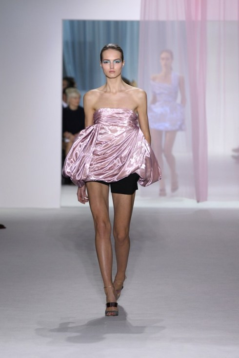 Dior-Look-12_v_2apr13_b_592x888