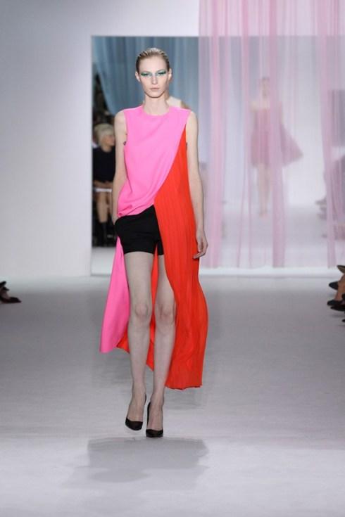 Dior-Look-35_v_2apr13_b_592x888